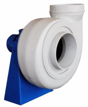PVC-PP-SALYANGOZ-PLASTİK-ASİT-ASPİRATÖRÜ-FANI