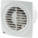 SAF-D ATC BANYO WC DOMESTİK FAN
