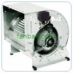 SOLER PALAU CBM - CBM3V- Radyal Motorlu Fan
